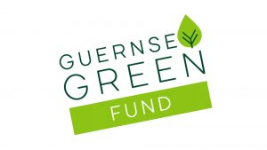 Guernsey Green Fund